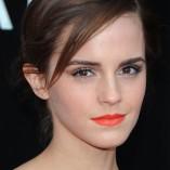 Emma Watson Noah New York City Premiere 1