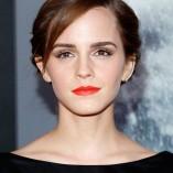 Emma Watson Noah New York City Premiere 3