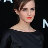Emma Watson Noah New York City Premiere 4