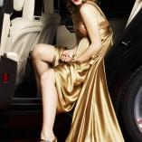 Emma Watson SC Photoshoot 3