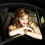 Emma Watson SC Photoshoot 4