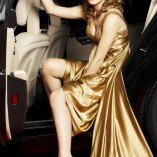Emma Watson SC Photoshoot 5