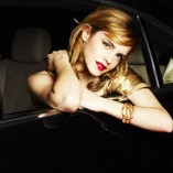 Emma Watson SC Photoshoot 6