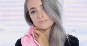 Inthefrow So Smitten With Them Video