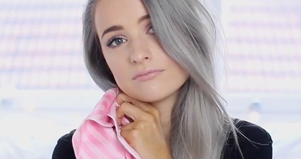 Inthefrow So Smitten With Them