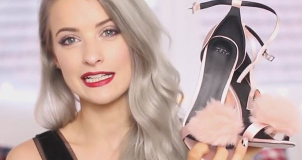 Inthefrow Too Adorable To Miss