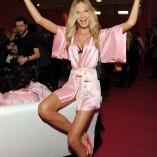 Romee Strijd 2015 Victorias Secret Fashion Show 2