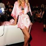 Romee Strijd 2015 Victorias Secret Fashion Show 5