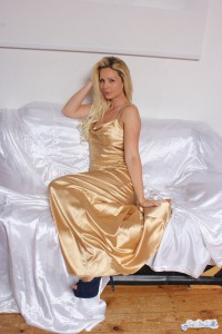 Satin Silk Fun September 2015 12