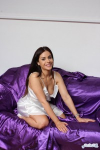 Satin Silk Fun September 2015 16