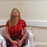 Sexy Satin Silk Fun August 2015 7