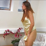 Sexy Satin Silk Fun July 2015 20