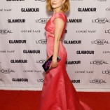 Sophia Bush 2015 Glamour Women Of The Year Awards 15