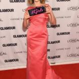 Sophia Bush 2015 Glamour Women Of The Year Awards 18