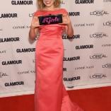 Sophia Bush 2015 Glamour Women Of The Year Awards 20