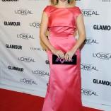 Sophia Bush 2015 Glamour Women Of The Year Awards 30