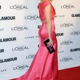Sophia Bush 2015 Glamour Women Of The Year Awards 32