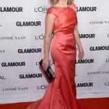 Sophia Bush 2015 Glamour Women Of The Year Awards 34