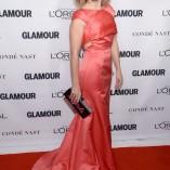 Sophia Bush 2015 Glamour Women Of The Year Awards 36