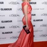 Sophia Bush 2015 Glamour Women Of The Year Awards 38