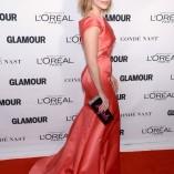 Sophia Bush 2015 Glamour Women Of The Year Awards 39