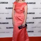 Sophia Bush 2015 Glamour Women Of The Year Awards 40