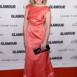 Sophia Bush 2015 Glamour Women Of The Year Awards 41