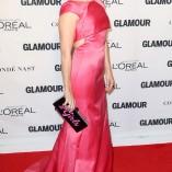Sophia Bush 2015 Glamour Women Of The Year Awards 44