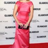Sophia Bush 2015 Glamour Women Of The Year Awards 45