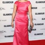 Sophia Bush 2015 Glamour Women Of The Year Awards 46