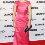 Sophia Bush 2015 Glamour Women Of The Year Awards 47