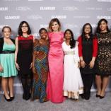 Sophia Bush 2015 Glamour Women Of The Year Awards 5