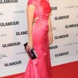 Sophia Bush 2015 Glamour Women Of The Year Awards 55