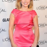 Sophia Bush 2015 Glamour Women Of The Year Awards 56