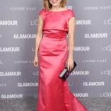 Sophia Bush 2015 Glamour Women Of The Year Awards 6