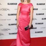 Sophia Bush 2015 Glamour Women Of The Year Awards 60