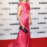 Sophia Bush 2015 Glamour Women Of The Year Awards 62