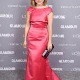 Sophia Bush 2015 Glamour Women Of The Year Awards 7