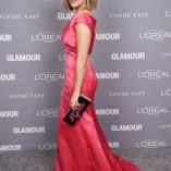 Sophia Bush 2015 Glamour Women Of The Year Awards 8
