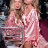 Stella Maxwell 2015 Victorias Secret Fashion Show 6