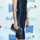 Katie Holmes 2015 Skin Cancer Foundation Gala 11