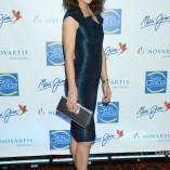 Katie Holmes 2015 Skin Cancer Foundation Gala 12