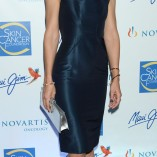 Katie Holmes 2015 Skin Cancer Foundation Gala 14