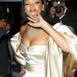 Rihanna 2nd Annual Diamond Ball 153