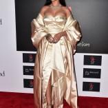 Rihanna 2nd Annual Diamond Ball 4