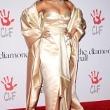 Rihanna 2nd Annual Diamond Ball 50