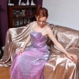 Satin Silk Fun August 2015 5