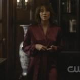 The Vampire Diaries The Sacrifice 11