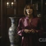 The Vampire Diaries The Sacrifice 14