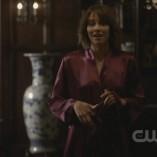 The Vampire Diaries The Sacrifice 15